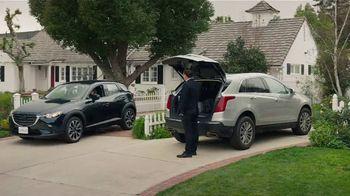 HomeAdvisor TV Spot, 'Drive By' - Thumbnail 7