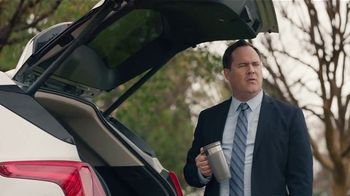 HomeAdvisor TV Spot, 'Drive By' - Thumbnail 8