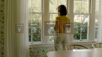 HomeAdvisor TV Spot, 'Be Prepared: Shrub' - Thumbnail 6