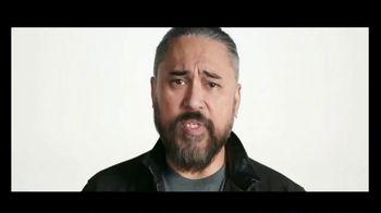Verizon TV Spot, 'Susana y Randy: $650 dólares al cambiarte' [Spanish] - Thumbnail 1