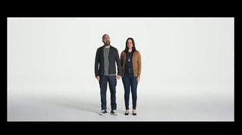 Verizon TV Spot, 'Susana y Randy: $650 dólares al cambiarte' [Spanish] - Thumbnail 2
