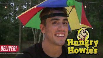 Hungry Howie's Summer Splash TV Spot, 'Make Them Better' - Thumbnail 8