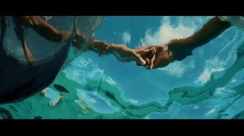 Atlantis TV Spot, 'True Bahamian Spirit: 30 Percent Off' - Thumbnail 4