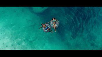 Atlantis TV Spot, 'True Bahamian Spirit: 30 Percent Off' - Thumbnail 5