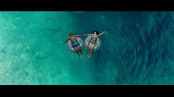 Atlantis TV Spot, 'True Bahamian Spirit: 30 Percent Off' - Thumbnail 6