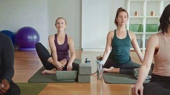 FemiClear TV Spot, 'Yoga' - Thumbnail 1