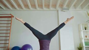 FemiClear TV Spot, 'Yoga' - Thumbnail 9