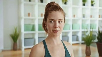 FemiClear TV Spot, 'Yoga' - Thumbnail 2