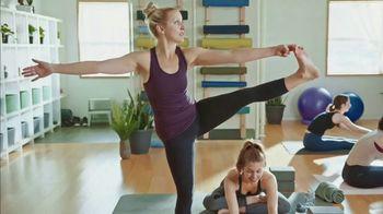 FemiClear TV Spot, 'Yoga'