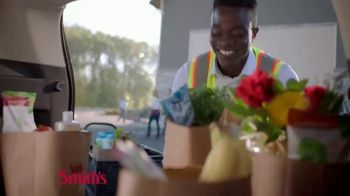 Smith's Food and Drug TV Spot, 'Back to School' Song by Animal Island - Thumbnail 8