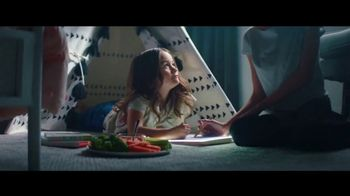 K12 TV Spot, 'Education for Any ONE' - Thumbnail 5