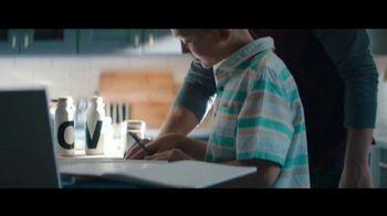 K12 TV Spot, 'Education for Any ONE' - Thumbnail 8