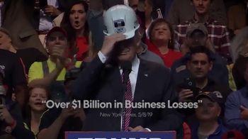 Tom Steyer 2020 TV Spot, 'Businessman' - Thumbnail 4