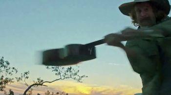 Golden Road Brewing TV Spot, 'California Inspired' Featuring Donavon Frankenreiter - Thumbnail 9