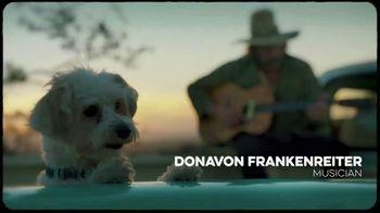 Golden Road Brewing TV Spot, 'California Inspired' Featuring Donavon Frankenreiter - Thumbnail 2