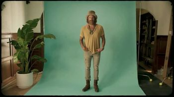 Golden Road Brewing TV Spot, 'California Inspired' Featuring Donavon Frankenreiter - Thumbnail 4