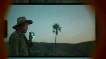 Golden Road Brewing TV Spot, 'California Inspired' Featuring Donavon Frankenreiter - Thumbnail 6