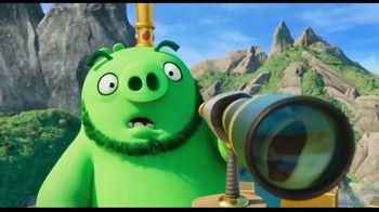The Angry Birds Movie 2 - Alternate Trailer 24