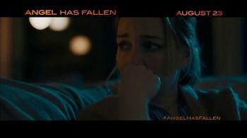 Angel Has Fallen - Alternate Trailer 8