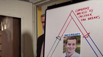 NRCC TV Spot, 'McCready Whiteboard' - Thumbnail 1