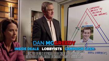 NRCC TV Spot, 'McCready Whiteboard' - Thumbnail 10