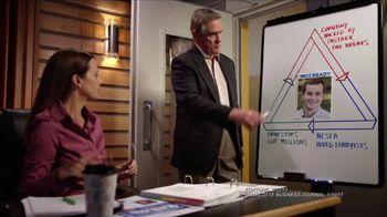 NRCC TV Spot, 'McCready Whiteboard' - Thumbnail 2