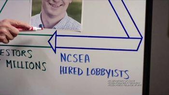 NRCC TV Spot, 'McCready Whiteboard' - Thumbnail 4