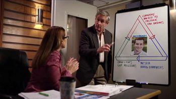 NRCC TV Spot, 'McCready Whiteboard' - Thumbnail 5