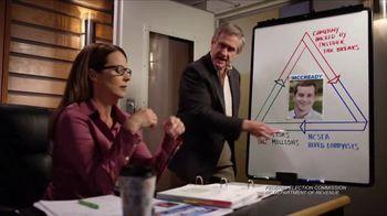 NRCC TV Spot, 'McCready Whiteboard' - Thumbnail 6