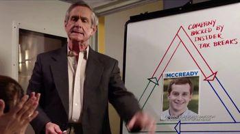NRCC TV Spot, 'McCready Whiteboard' - Thumbnail 7