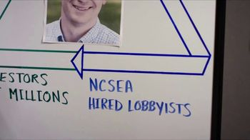 NRCC TV Spot, 'McCready Whiteboard' - Thumbnail 8