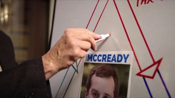 NRCC TV Spot, 'McCready Whiteboard' - Thumbnail 9