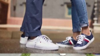 Macy's One Day Sale TV Spot, 'Back to School: Shoes for Class' - Thumbnail 2