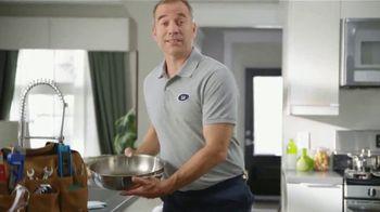 Cascade Platinum TV Spot, 'Recomendado'  [Spanish]