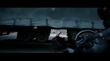 Fast & Furious Presents: Hobbs & Shaw - Alternate Trailer 127