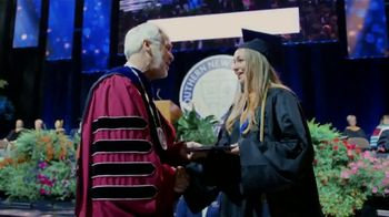 Southern New Hampshire University TV Spot, 'You Can Do It' - Thumbnail 2