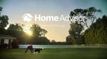 HomeAdvisor TV Spot, 'Be Prepared' - Thumbnail 7