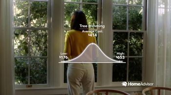 HomeAdvisor TV Spot, 'Be Prepared' - Thumbnail 3