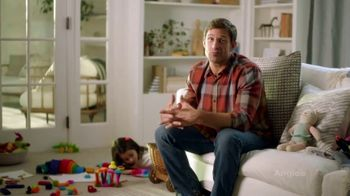 Angie's List TV Spot, 'All You Need to Know with Angie: Carpet' - Thumbnail 1