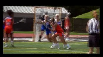 Under Armour TV Spot, 'All-America Lacrosse Call Back Academy' - Thumbnail 4