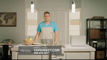 VSP Individual Vision Plan TV Spot, 'Ready for a Change' - Thumbnail 1