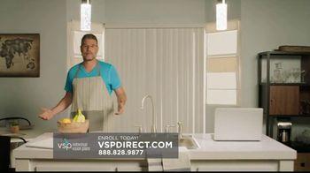VSP Individual Vision Plan TV Spot, 'Ready for a Change' - Thumbnail 2