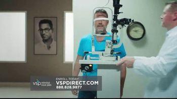 VSP Individual Vision Plan TV Spot, 'Ready for a Change' - Thumbnail 6