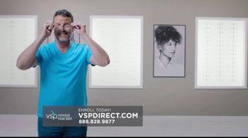 VSP Individual Vision Plan TV Spot, 'Ready for a Change' - Thumbnail 7