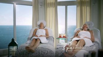 Spa Month in Greater Fort Lauderdale thumbnail