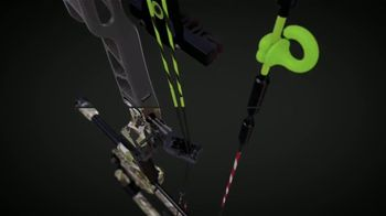 Mathews Inc. TV Spot, 'Mathews Custom BowBuilder: Mathews By You' - Thumbnail 5