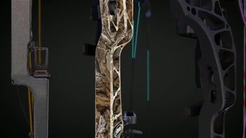 Mathews Inc. TV Spot, 'Mathews Custom BowBuilder: Mathews By You' - Thumbnail 6