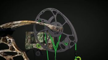 Mathews Inc. TV Spot, 'Mathews Custom BowBuilder: Mathews By You' - Thumbnail 7
