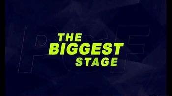 Premier Girls Fastpitch TV Spot, 'The Future of the Game' - Thumbnail 3