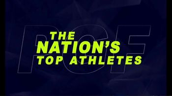 Premier Girls Fastpitch TV Spot, 'The Future of the Game' - Thumbnail 4